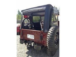 Picture of '52 Jeep - QT0Q