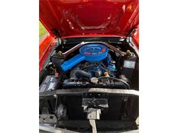 Picture of '70 Mustang - QXOE