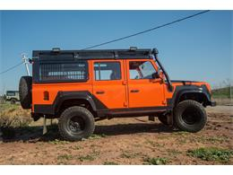 Picture of '88 Defender - QXOF