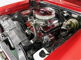 Picture of '68 Nova - QT0W