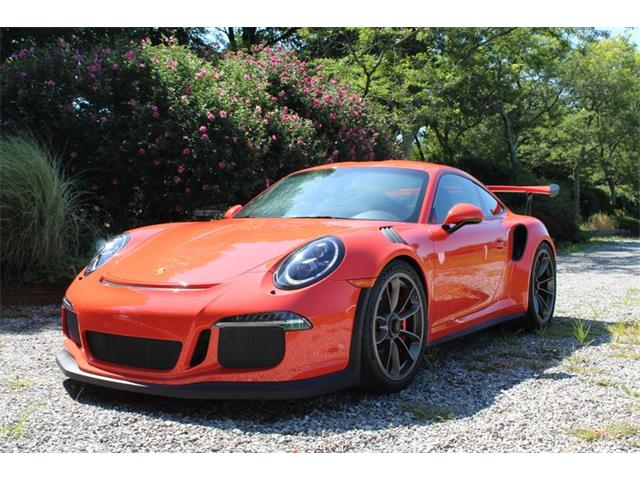 Picture of '16 911 - QXPE