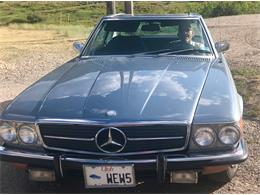 Picture of '73 450SL - QXQC