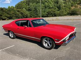 Picture of '68 Chevelle - QXRK