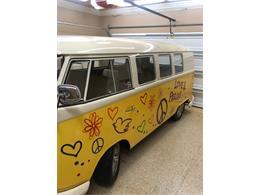 Picture of Classic '64 Bus located in Texas - $65,000.00 - QXRL