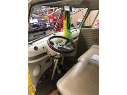 Picture of Classic '64 Bus Offered by a Private Seller - QXRL