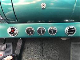 Picture of '55 Bel Air - QXSX