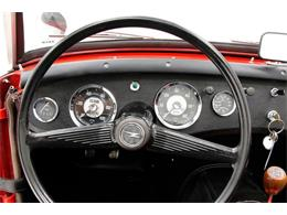 Picture of '62 Sprite - QXTL