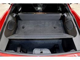 Picture of '02 Camaro - QXTP