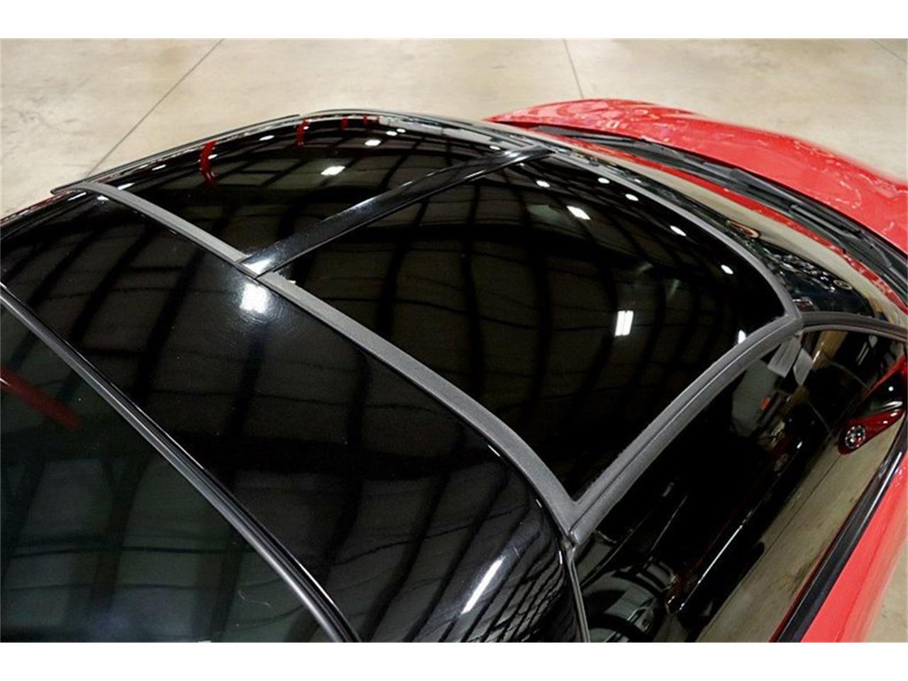Large Picture of '02 Camaro - QXTP