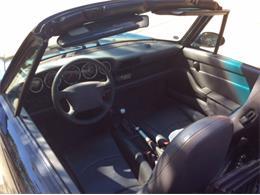Picture of '97 911 Carrera - QT1G