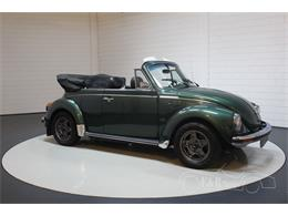 Picture of '75 Beetle - QXUH