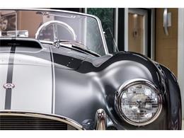 Picture of '65 Cobra - QXUQ