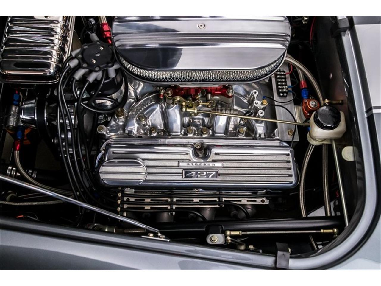 Large Picture of '65 Cobra - QXUQ