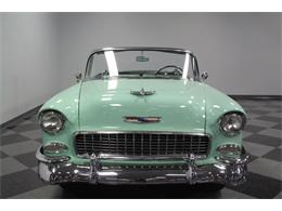 Picture of '55 Bel Air - QXV1
