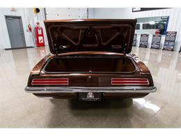 Picture of '69 Camaro - QXV5