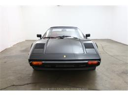 Picture of '82 308 GTSI - QXVY