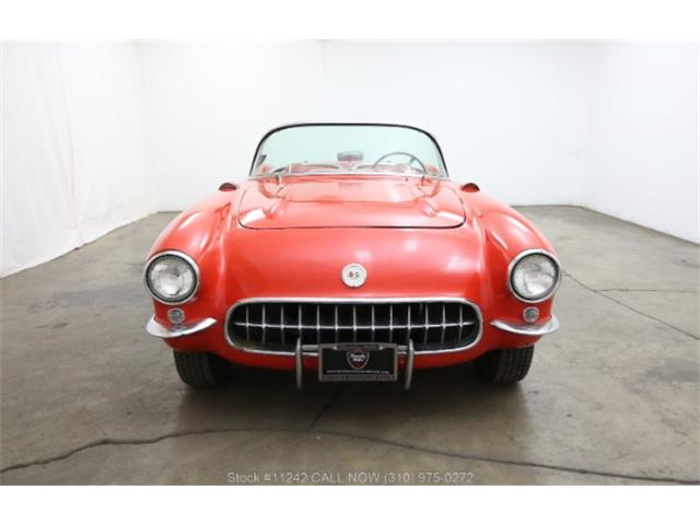 Picture of '56 Corvette - QXW4