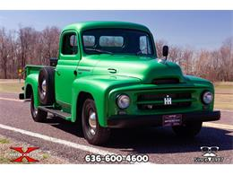 Picture of '52 R110 - QXXB