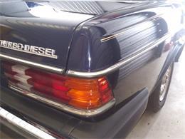 Picture of '85 300TD - QXXY