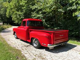 Picture of '55 Pickup - QXXZ