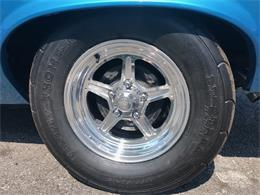 Picture of Classic '70 Chevrolet Nova located in Illinois Offered by United Auto Exchange - QXY1