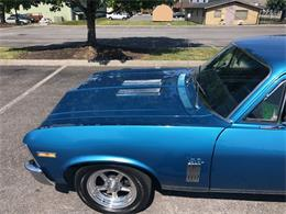 Picture of Classic 1970 Chevrolet Nova Offered by United Auto Exchange - QXY1