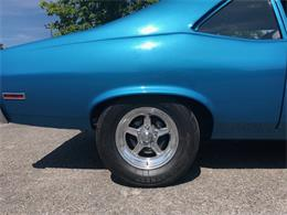 Picture of Classic 1970 Nova located in Long Grove Illinois - $27,000.00 - QXY1