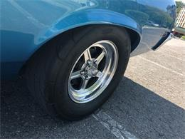 Picture of Classic '70 Chevrolet Nova located in Long Grove Illinois Offered by United Auto Exchange - QXY1
