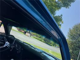 Picture of '70 Chevrolet Nova located in Illinois - $27,000.00 - QXY1
