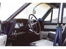Picture of '63 Continental - QXY4