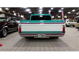 Picture of '72 C10 - QXYF