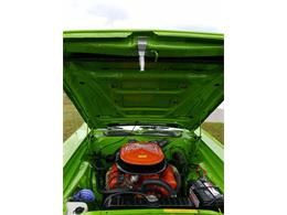 Picture of '71 Road Runner - QXYN