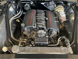 Picture of '63 Chevy II Nova SS - QXYU