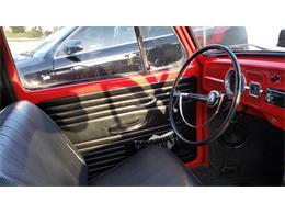 Picture of 1965 Volkswagen Beetle - $12,000.00 - QXYY