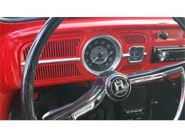 Picture of '65 Beetle - QXYY