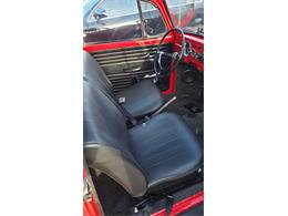Picture of '65 Beetle - $12,000.00 Offered by a Private Seller - QXYY