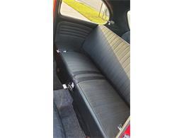 Picture of '65 Volkswagen Beetle - QXYY
