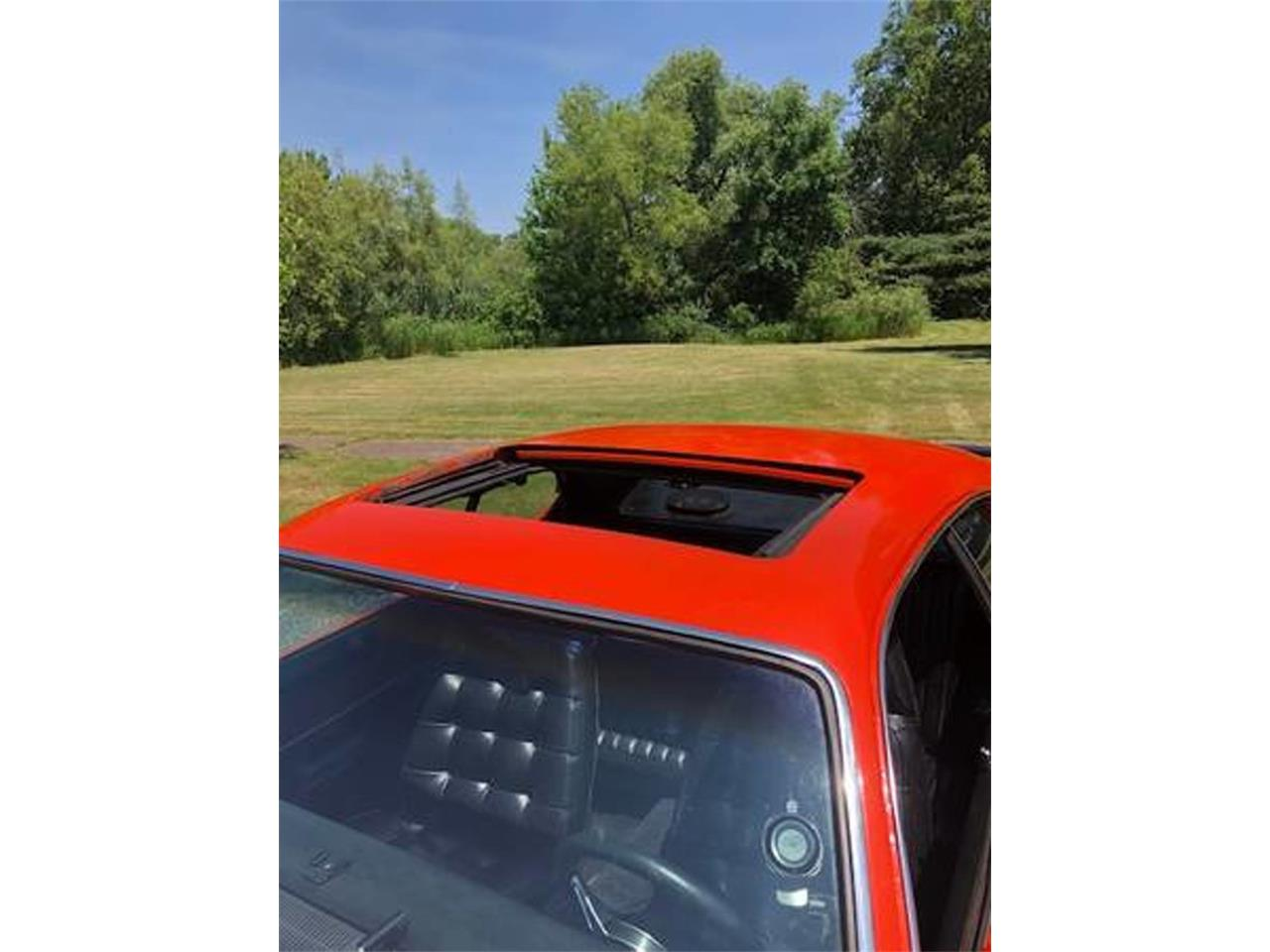 Large Picture of 1975 Plymouth Duster located in New York - $13,500.00 Offered by DP9 Motorsports - QXZZ