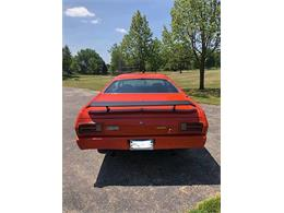 Picture of '75 Duster located in Long Island New York - $13,500.00 - QXZZ