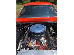 Picture of 1975 Duster - QXZZ