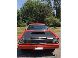 Picture of '75 Plymouth Duster located in New York - $13,500.00 - QXZZ