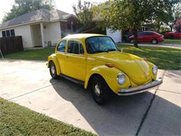 Picture of '74 Super Beetle - QY0F