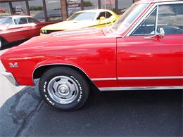 Picture of '67 El Camino - QY18