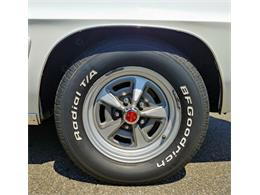 Picture of '69 Firebird - QY19