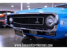 Picture of '69 GT500 - QY1C