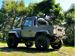 Picture of '88 Defender - QY1J
