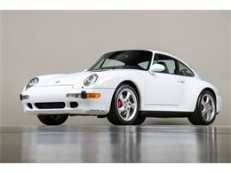 Picture of '98 911 - QY1T