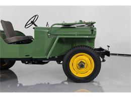 Picture of '46 CJ2A - QY1X