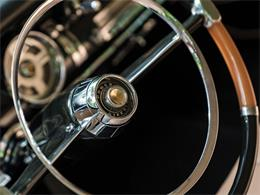 Picture of 1955 300C Offered by RM Sotheby's - QY28
