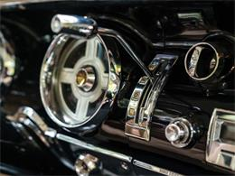 Picture of Classic '55 Chrysler 300C Auction Vehicle Offered by RM Sotheby's - QY28